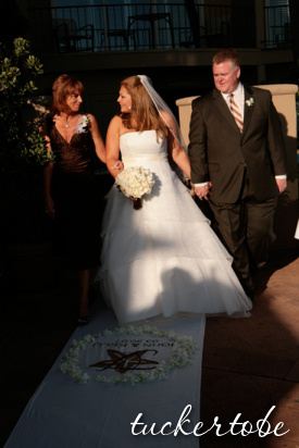 Ceremony, Flowers & Decor, Wedding Dresses, Fashion, dress, Aisle runner