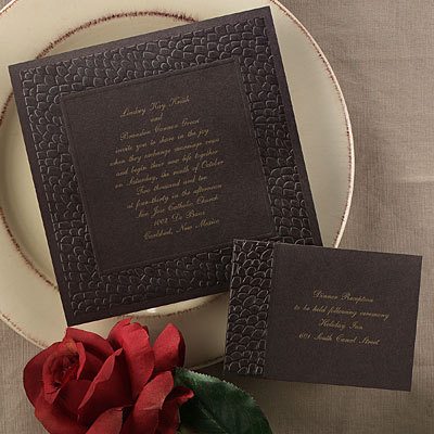 Stationery, Classic Wedding Invitations, Invitations, Smiles on paper