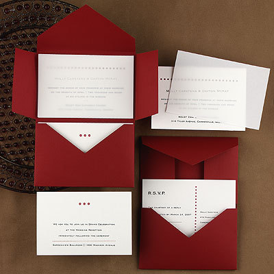Stationery, Invitations, Smiles on paper
