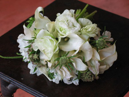 Flowers & Decor, white, Flowers, Antheia floral designs
