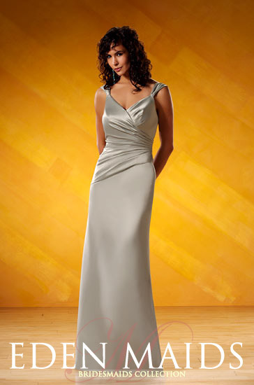 Bridesmaids, Bridesmaids Dresses, Wedding Dresses, Fashion, gold, dress