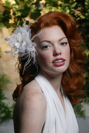 Beauty, Makeup, Hair, Amanda shackleton nybridalbeautycom