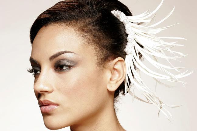 Beauty, Makeup, Hair, Amanda shackleton nybridalbeautycom