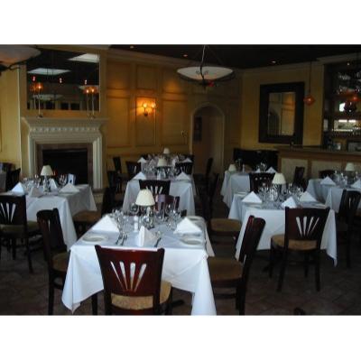 Aria ristorante