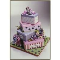 Cakes, cake, Ron ben-israel