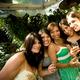 1375012859_small_thumb_c0c6a7b2dd55768cc2fb05217374ff21
