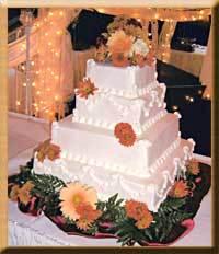 Cakes, cake, Buttery bake shoppe