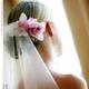 1375012874 small thumb 39c7da3a6ec951e040728c707fe78ef5