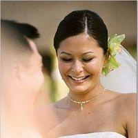 Beauty, Veils, Fashion, Bride, Veil, Hair, Orchids, Cymbidium
