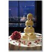 Cakes, cake, City, Bouquet, Club