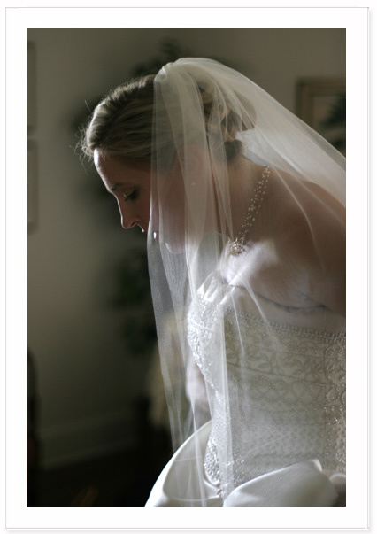 Veils, Fashion, Veil, Getting ready