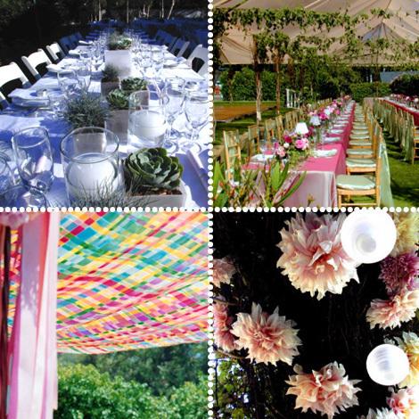 Ceremony, Reception, Flowers & Decor, Decor, Ceremony Flowers, Flowers