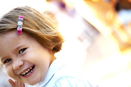 Reception, Flowers & Decor, Flowergirl, Lake, Tahoe, Children, Innocence