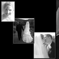 Veils, Romantic Wedding Dresses, Fashion, Bride, Groom, Veil, Wedding, Romantic, Couple, Dresses, Portraiture