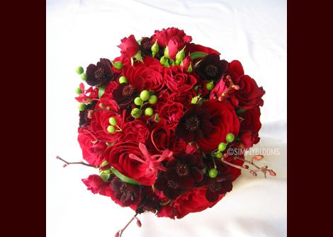 Flowers & Decor, Bride Bouquets, Flowers, Bouquet