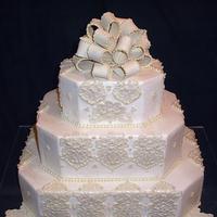 Cakes, cake, Jackies cake boutique