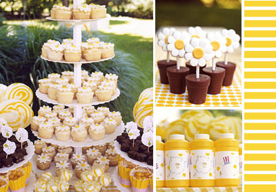 Favors & Gifts, Cakes, cake, Favors