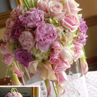 Flowers & Decor, Bride Bouquets, Centerpieces, Flowers, Bouquet, Centerpiece