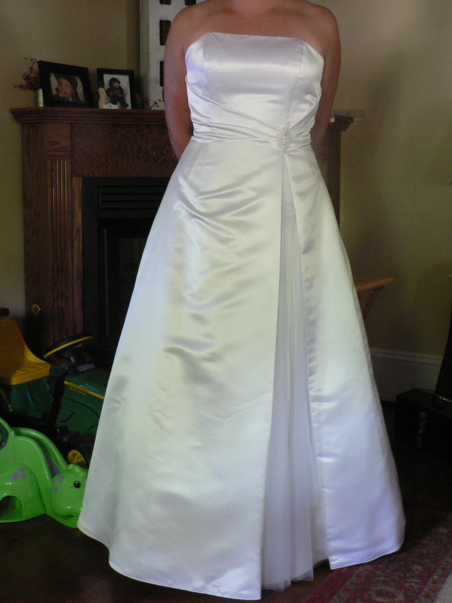 Wedding Dresses, Fashion, dress, Brides