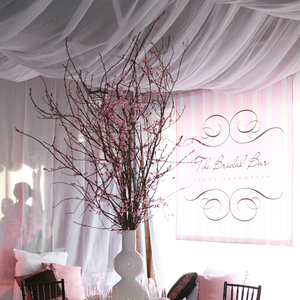 Planning, Wedding, Bridal, Design, Event, Bar