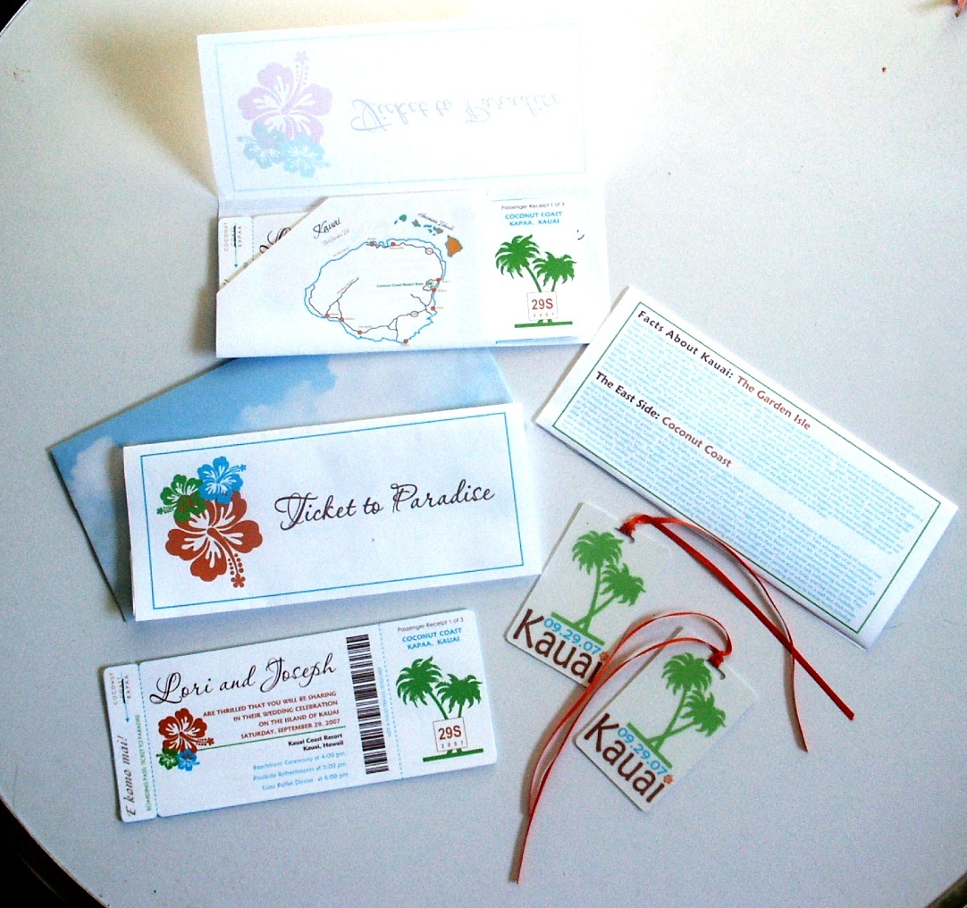 Stationery, Paper, invitation, Invitations, Luggage, Pass, Tag, Boarding