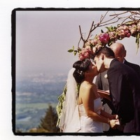 Flowers, Ceremony, Flowers & Decor, Ceremony Flowers