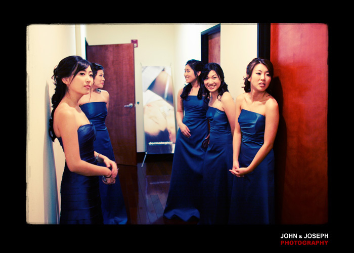 Bridesmaids, Bridesmaids Dresses, Photography, Fashion