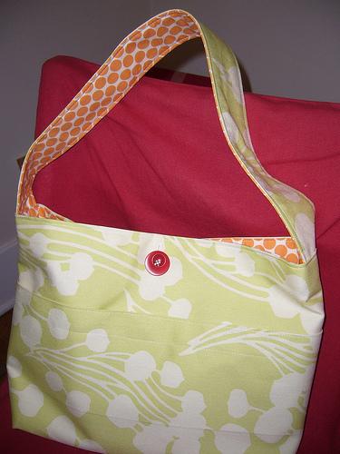 Gift, Bag