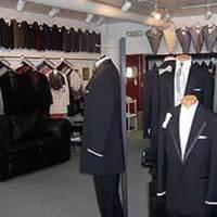 Duckys formalwear