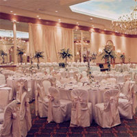 Meridian banquets
