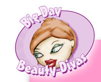 Big day beauty divas