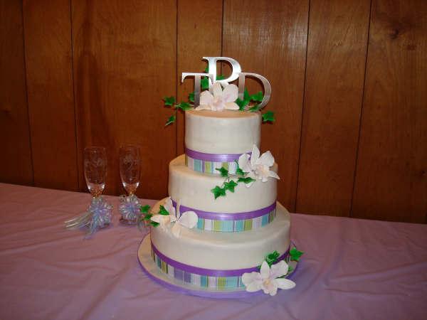 Cakes, cake, Simply cakes by susan