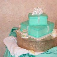 Cakes, cake, Bakery, Torrance