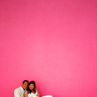 Destinations, Destination Weddings, Mexico, Alice hu photography, Puerto vallarta, Destination wedding