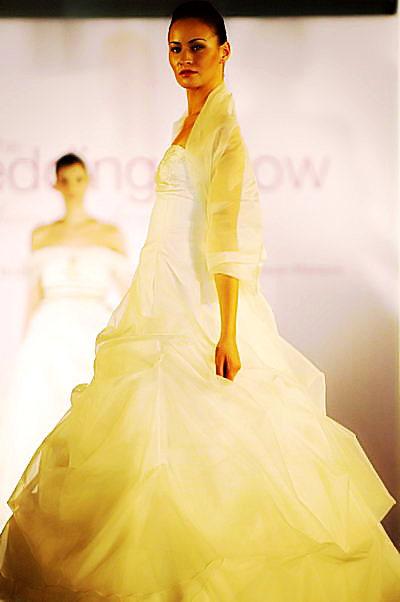 Wedding Dresses, Fashion, dress, Jane wilson-marquis