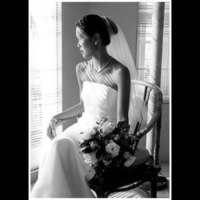 Wedding Dresses, Veils, Photography, Fashion, dress, Veil