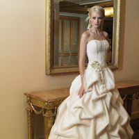 Wedding Dresses, Fashion, dress, Maggie Sottero