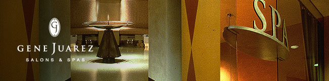 Gene juarez tacoma mall