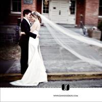 Wedding Dresses, Veils, Fashion, dress, Veil, Jennifer, Skog, Amy, Kuschel