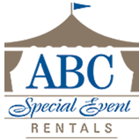 Abc special event rentals