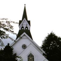 Belle chapel