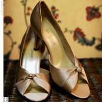 Shoes, Fashion, Accessories, Satin, With, Jewel, satin wedding dresses, Jewel Wedding Dresses