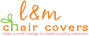Lm chair covers