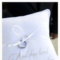 Fashion, Men's Formal Wear, Groomsmen, Ring, Tuxedo, Pillow, Bearer, Junior, Dream