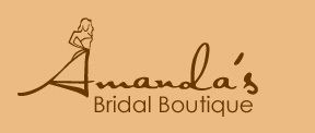 Amandas bridal boutique