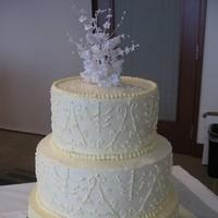 Cakes, cake, Fidelis bakery