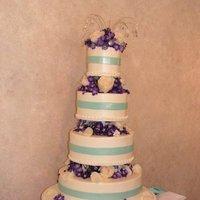 Cakes, cake, Bakery, Rosebud