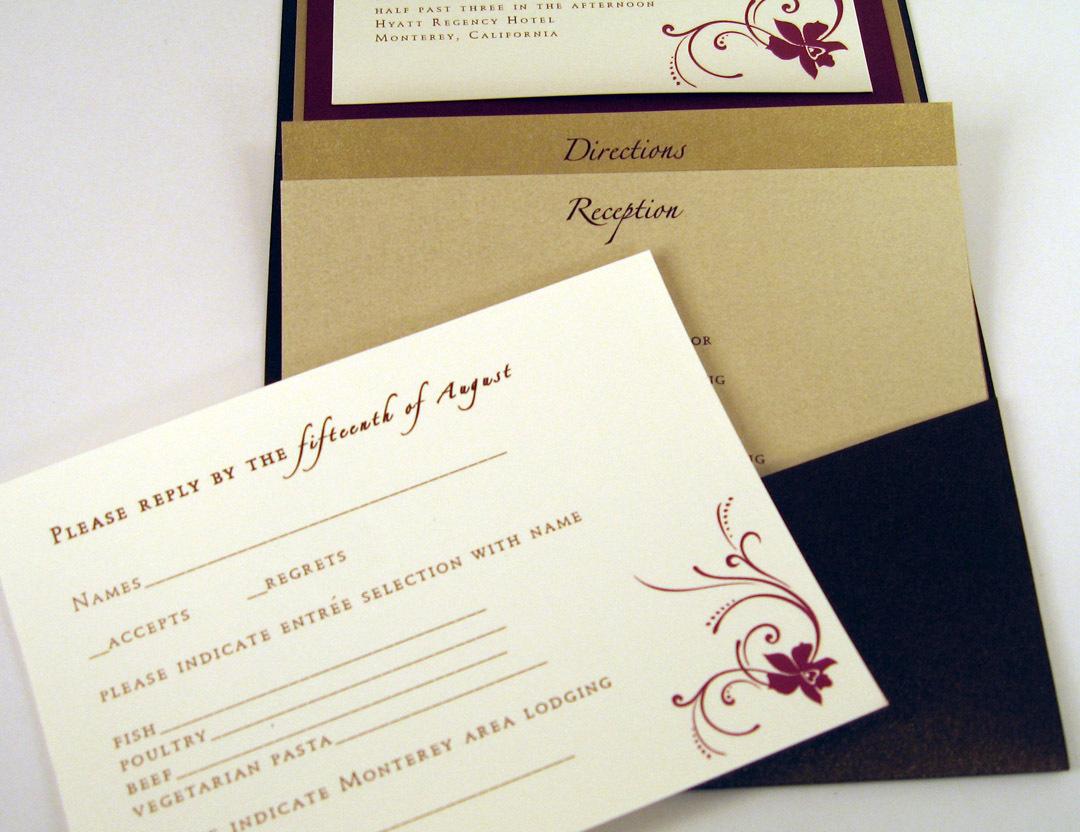 Stationery, Garden Wedding Invitations, Vineyard Wedding Invitations, Invitations, Crescent moon paper