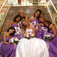 Bridesmaids, Bridesmaids Dresses, Fashion, Bride, Formal, Melissa anne photography, Formal Wedding Dresses