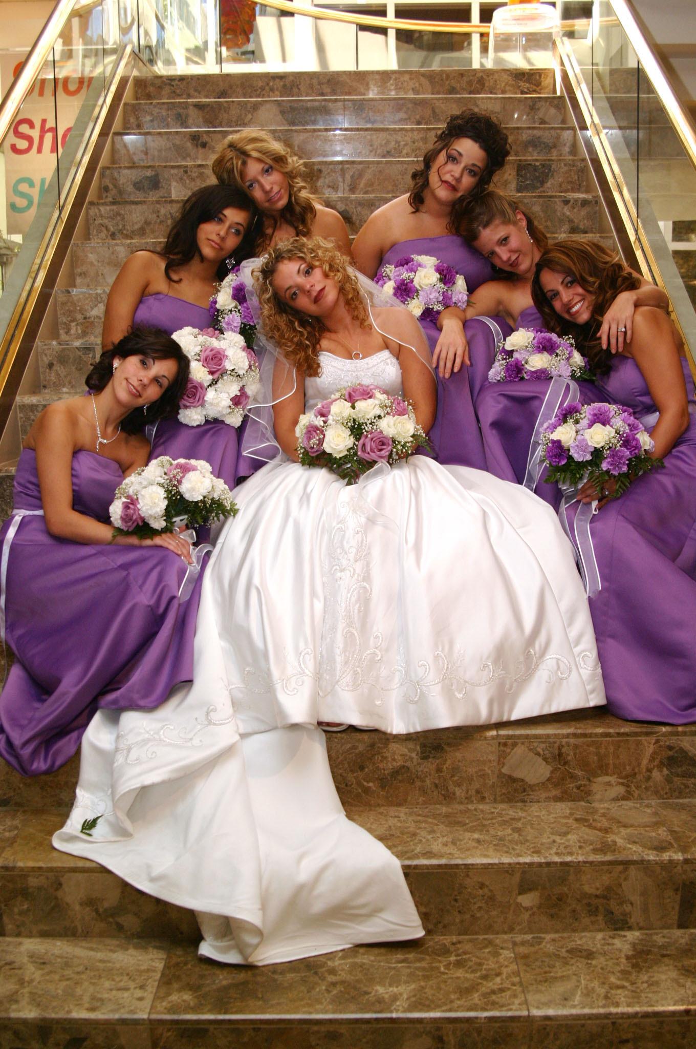 Bridesmaids, Bridesmaids Dresses, Fashion, Bride, Formal, Melissa anne photography, Formal Wedding Dresses